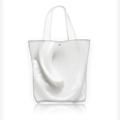 Bolsa de lona para bolso de billar con diseño de grúa y ...