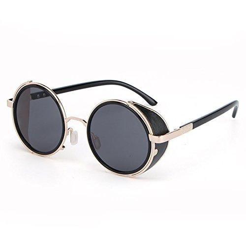 Alta Gafas Gafas Driving Fishing Black Calidad Sol Trends de Lens de Marca Hombre JCH wqolutepce la polarizadas Star Product HD para de OqPSd0