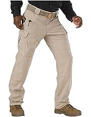 5.11 Tactische mannen Stryke Operator Uniform Broek w/Flex-Tac Mechanische Stretch, Stijl 74369