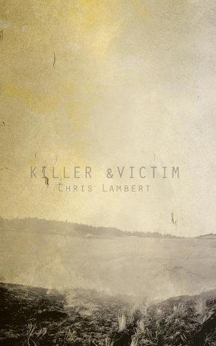 Killer &Victim