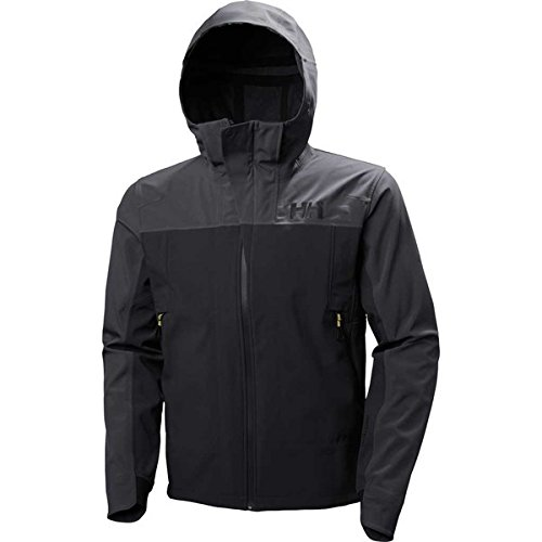 [ヘリーハンセン] メンズ ジャケット&ブルゾン Odin Hessdalen Jacket [並行輸入品] B07DHND7Y6 L
