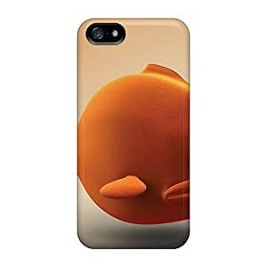 New Premium Prs3015BfdX Cases Covers For Iphone 5/5s/ 3d Animal Protective Cases Covers