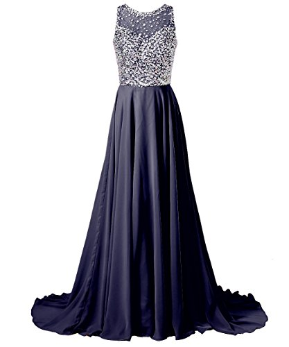 Deb Prom Dresses Amazon