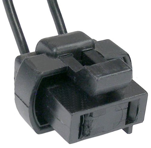 Pico 5706PT 1980-1993 Ford A/C Clutch Cycling Pressure Switch Two Lead Wiring (Cycling Switch)