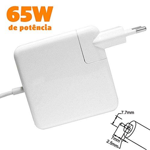 Fonte Carregador p Apple Ibook G4 933 M9388LL/A