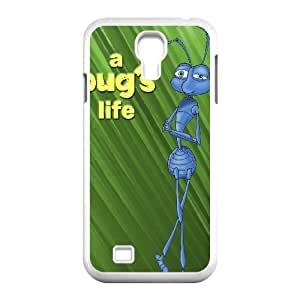 A Bug's Life for Samsung Galaxy S4 I9500 Phone Case 8SS458402