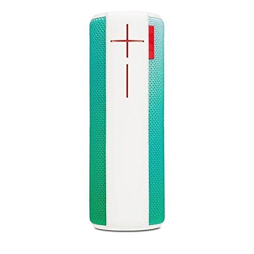 ultimate-ears-boom-water-resistant-bluetooth-wireless-speaker-green-980-001023