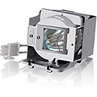Angrox RLC-083 Replacement Projector Lamp Bulb for ViewSonic PJD5232 PJD5234