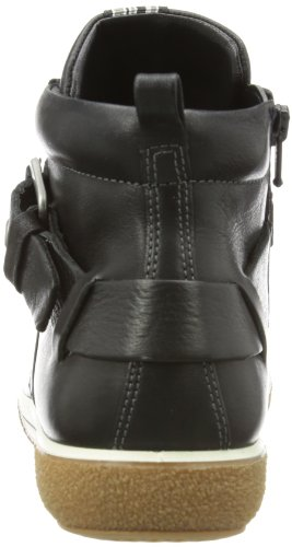 ECCO CHASE WOMEN'S BUCKLE BUCKLE WOMEN'S BOOT ECCO CHASE BOOT q1IEEwP