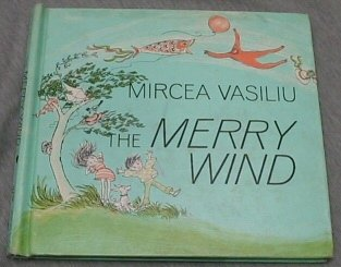 The merry wind