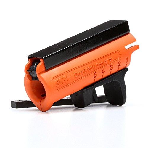 3M Scotch-Weld 9275 Hot Melt Applicator - 83536 [PRICE is per PART]