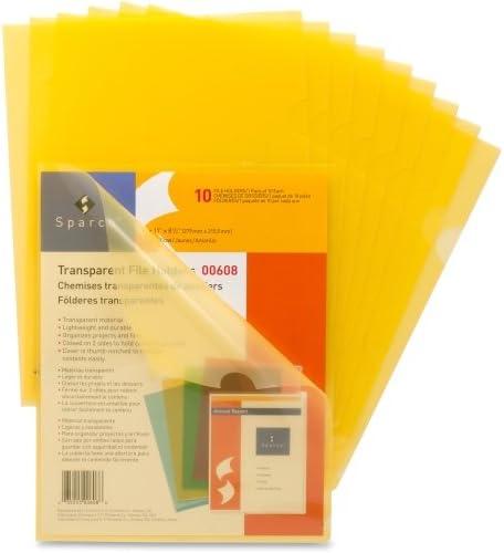 USB 2.0 Wireless WiFi Lan Card for HP-Compaq Pavilion p6-2490eg