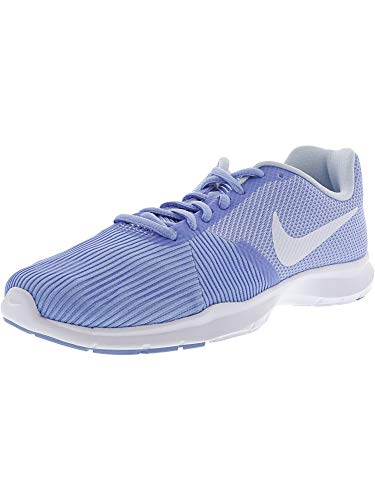 Kombi Nike Punto Fl Hybrid Ad Hoody Kapuzenpullover Blau Po Deportivo nxq4USvBw