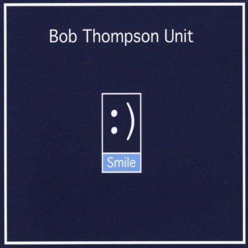 Smile - Colortone.com
