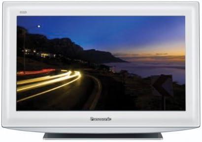 Panasonic TX-L19D28BW- Televisión HD, Pantalla LCD 19 pulgadas- Blanco: Amazon.es: Electrónica