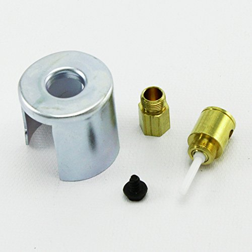 propane dryer - 1