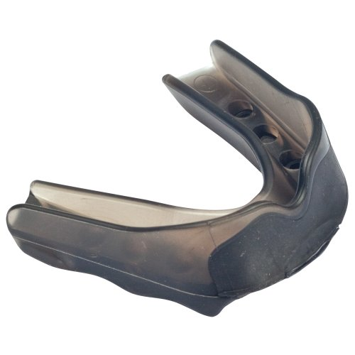 Most Popular Martial Arts Mouthguards