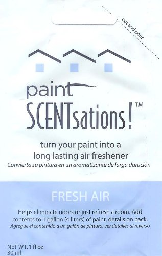paint-scentsations-103-01-fresh-air-with-1-ounce-packet