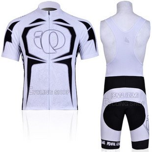 2012-style-ip-cycling-jersey-set-short-sleeved-jersey-perspiration-breathable-white-s