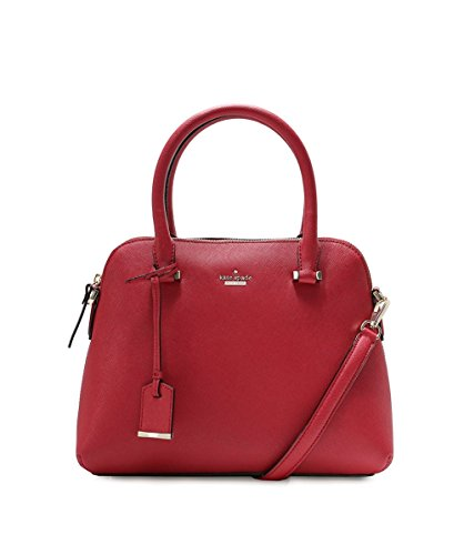 Kate Spade cameron Street Maise Rosso by Kate Spade New York