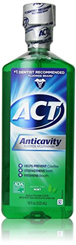 act-alcohol-free-anticavity-fluoride-rinse-mint-18-oz