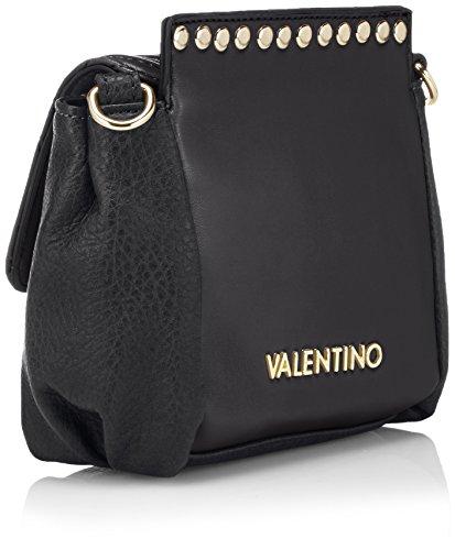 Valentino SWALLOW, Baguette donna Nero (Nero (Nero))