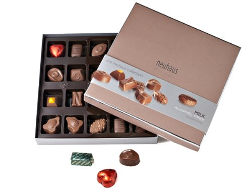 the-neuhaus-collection-milk-chocolate