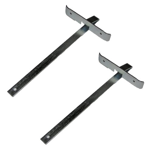 Buy js660 jig saw