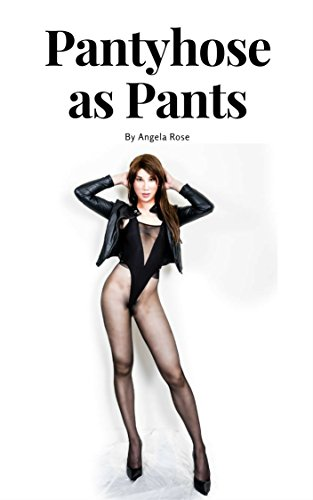 panties pantyhose Women wearing and