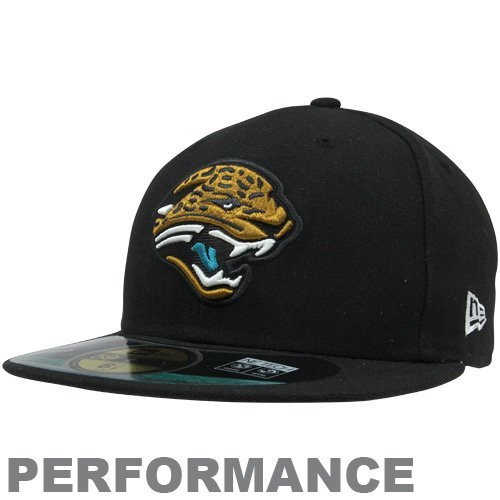 sportsmaniausa nfl grande shield jacksonville hat products brand logo jaguar jaguars com