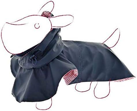 Ferribiella - Capa para Perros Mod. Vestido para Animales ...