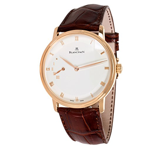 blancpain-villeret-swiss-automatic-mens-watch-4040-3642-55b-certified-pre-owned