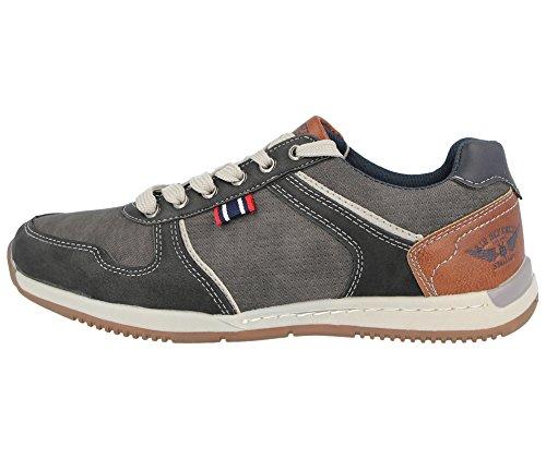 Footwear Classiques Homme Foster Bottes Femme Garçon Dgrey AwZnzqS
