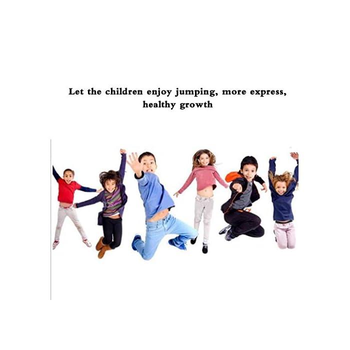 41Lwz62tU4L El castillo inflable para niños tiene una gran capacidad de carga, puede acomodar a 4-6 niños al mismo tiempo para jugar al mismo tiempo e incluso puede acomodar a más niños, para que los niños puedan aumentar la interacción con otros niños, más sanos y felices al crecer. El castillo inflable para niños se puede usar en interiores, sala de estar o dormitorio, y se puede usar en exteriores, jardines, parques, jardines de infantes, parques infantiles, salidas al aire libre y otros lugares, lo que es muy conveniente, mientras que también es muy conveniente para el almacenamiento. gratis. El castillo inflable está hecho de material oxford ecológico de alta calidad. La parte inferior es de diseño grueso y antideslizante, resistente al desgaste, flexible y tiene una mayor fuerza de rebote. Al mismo tiempo, se agrega la protección de seguridad de la barra lateral y de aumento para que sus hijos jueguen.