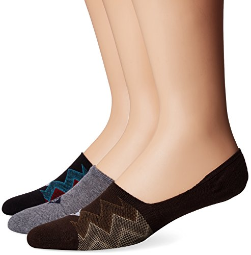 Sperry Top Sider Casual Liner Socks