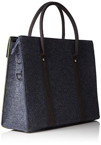 Urban Country Bags, Borsa a mano donna