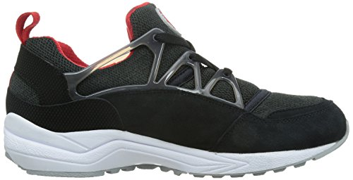 Pictures of NIKE [306127-006] AIR Huarache Light Mens 3