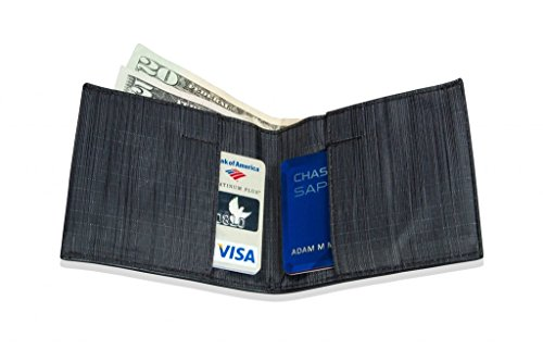 slim-sport-wallet-black