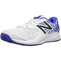 New Balance Men's 696v3 Tennis Shoe