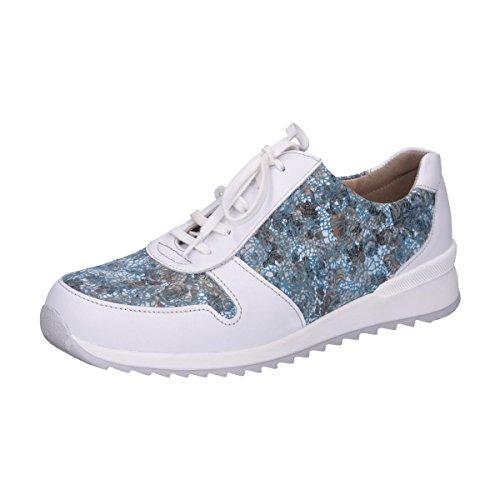 Cordones Finncomfort Con Comfort Mujer Zapatos Finn OIF8q