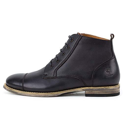 Pizzo Principe Moderno Abito Marc House Italia Oxford Bruno Wingtip Ablack  Classico Shoe Scarpe Uomo Moda W7YwPW8q 80c995f84a2