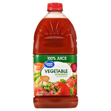 vape juice energy - 1