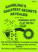 Gambling secrets revealed virgin river casino mesquite