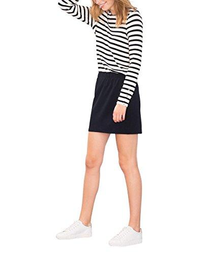 Kleid Damen Navy ESPRIT edc 400 by Blau twqOvnZ6