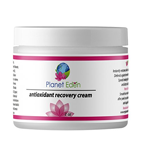 planet-eden-organic-antioxidant-recovery-cream-for-mature-skin-soothes-and-heals-with-deep-moisture-