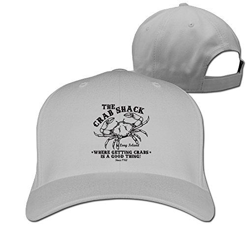 the-crab-shack-baseball-trucker-hats-snapbacks-fitted-caps