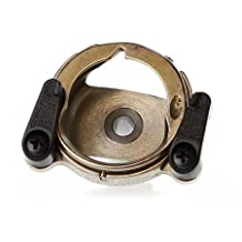 NGOSEW Singer Sewing Machine Hook Race Complete V10995000 For Singer Simple 2236,3116,3221,3232, Tradition 2277,2250,2259, 8280,8770,