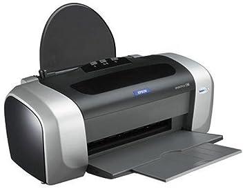 driver imprimante epson stylus c66 gratuit