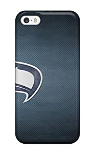 Hot seattleeahawks NFL Sports & Colleges newest iPhone 5/5s cases 1199962K706911098