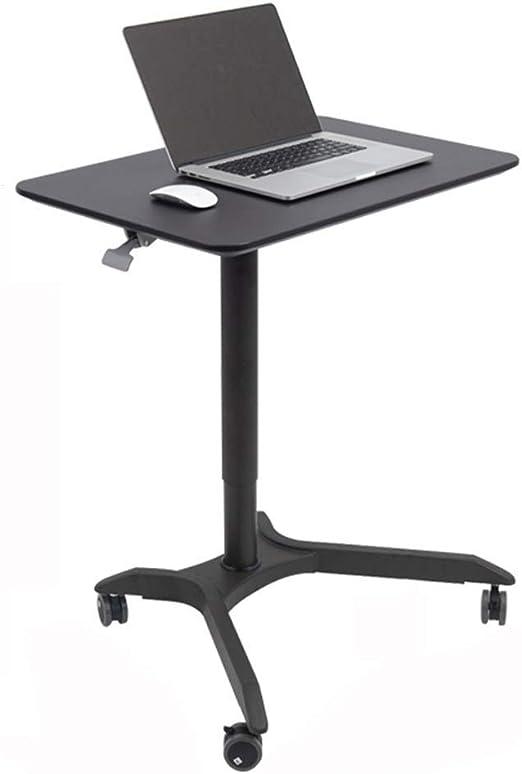 XHHWJJ Mesa de Escritorio portátil Ajustable for sofá Mesa ...